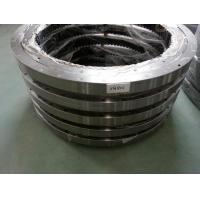 Wholesale Kato Crane Slewing Bearing, Kato Crane Slewing Ring, Kato Crane Bearing from china suppliers