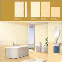 Quality Glazed Interior Wall Tile (W1-A45037) for sale