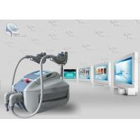 Wholesale 3000 Watt IPL SHR Permanent Hair Removal Machine with 1-10HZ from china suppliers