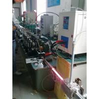 Wholesale hot fitting Induction Annealing Machine Super Audio Frequency induction heater machine from china suppliers