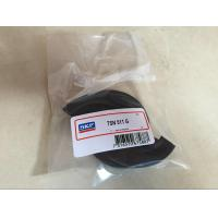 Wholesale SKF TSN511G  Metric Rotary Shaft Oil Seal from china suppliers