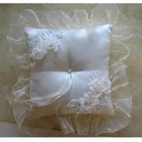 Wholesale Wedding Ring pillow-3 from china suppliers