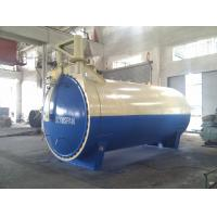Wholesale Food autoclave / Sterilization from china suppliers