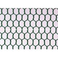 Wholesale Hexagonal Chicken Mesh Wire Fencing from china suppliers