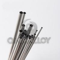 Wholesale Kovar Capillary Tube Size OD 3mm-T0.8mm-L200mm Microwave Tubes from china suppliers