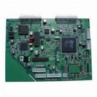 Wholesale PCBA Electronic Assembly from china suppliers