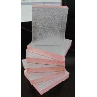 Buy cheap Phenolic Foam Ducting (WT2-3) from wholesalers