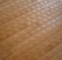 Wholesale Bamboo Wall Tile from china suppliers