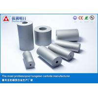 Wholesale Hard metal Cold Heading Die from china suppliers