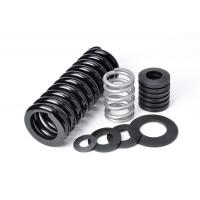 Wholesale Small Home / Industrial Automotive Coil Springs Fast Delivery SGS from china suppliers