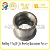 Quality CNC machineparts,Steel sleeve Stainless steel Steel bushing for auto spare parts for sale