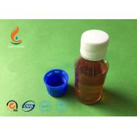 Quality Uvitex CF 200(Huntsman)  Optical Brightening Agent  brown liquid  C.I. 134 for sale
