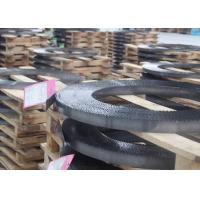Wholesale Band sawing solid steel bar cutting M42 material 3/4 tpi Bi metal band saw blade from china suppliers