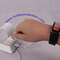 Wholesale smart watch security retail display holders from china suppliers
