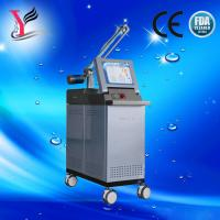 Wholesale Salon beauty equipment fractional Co2 laser vaginal tightening with scar removal from china suppliers