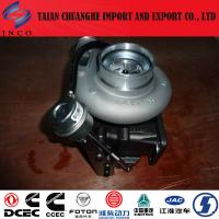 Wholesale Cummins 6BT 210P Turbocharger 4051323, CUMMINS ENGINE PARTS from china suppliers