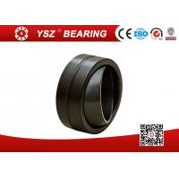 Quality GE60ES Ball Joint Bearings for sale