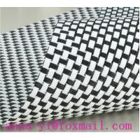 Wholesale Textilene® Outdoor Fabric TEXTILENE mesh fabric from china suppliers