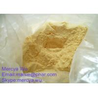 Wholesale 10161-34-9 Finaplix / Revalor-H Trenbolone Powder Muscle Building Bulking Steroids from china suppliers