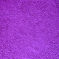 Wholesale Raw material purple color fluorescent pigment for screen printing from china suppliers