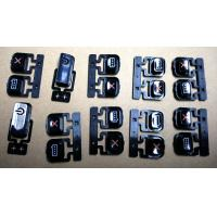Wholesale Car Panel Mold design and processing, bottom mold, screen cover bottom mold from china suppliers