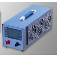 Wholesale Intelligent Discharge Capacity Tester for electric bike battery from china suppliers