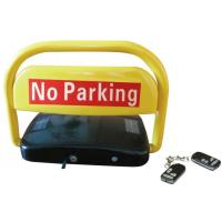 Wholesale Access control car parking electric retractable gate & automatic barrier gate & car parking system & parking lot barrier from china suppliers