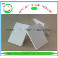 Wholesale Waterproof Magnesium Oxide Board Factory, Fireproof Sulfate Magnesium Oxide Board 12mm from china suppliers