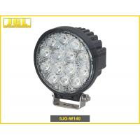 Wholesale Great White 3W LED Bulb Tractor Work Lights Led For Led Off Road Lighting from china suppliers