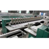 Wholesale Used Tajima Embroidery Machine TFGN-920 from china suppliers