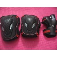 Wholesale 9 Soft Gel Cushion Knee Pads, Workplace Garden Knee Pad (HC18) from china suppliers