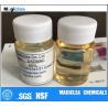 Buy cheap Diallyl dimethyl ammonium chloride (DADMAC)Functional Monomer from wholesalers