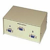 Wholesale Metal Switch and Socket Box from china suppliers