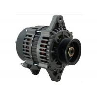 Wholesale 70Amp Delco Alternator Lester 8460 19020601 19020609 862031 862031T 862031T1 219232 1-2485-01DR from china suppliers