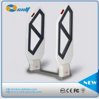 Wholesale hot sale eas em 6188 for library book anti-theft alarm label detector from china suppliers