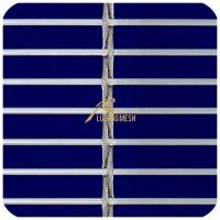 Wholesale LT-3240 Architectural Metal Mesh For Decoration from china suppliers
