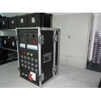 Wholesale Portable 20KW 3P Switch 5V Power Distribution Cabinet for Government LED Screen Rental from china suppliers