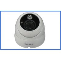 Wholesale HD-SDI Dome Security Camera from china suppliers