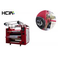 Wholesale High Speed Lanyard Heat Press Machine from china suppliers