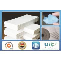 Wholesale Nano Aerogel Thermal Insulation Material Spaceloft Aerogel Insulation Catalysts from china suppliers