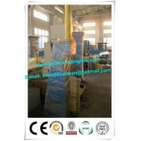 Wholesale Terminal Surface End Face Miller Machine For Beam Column / H Beam from china suppliers