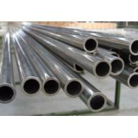 "Wholesale ASTM A106 GRB CS Cold Rolled Seamless Tube And Pipe 1/2"" - 20"" In Fertilizer from china suppliers"