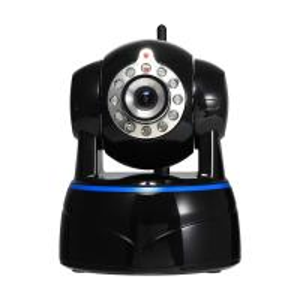 Buy cheap Smart home 1080P Full HD WIFI Mini Spy IP Camera from wholesalers