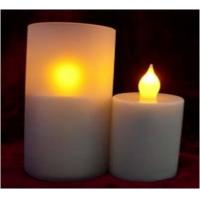 Wholesale festival decorative LED candle lighting from china suppliers