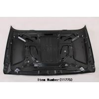 Quality 10th Anniversary Hood For Jeep Wrangler 2007+ Accessories & Parts for sale