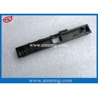 Wholesale Diebold atm parts 29-011535-0-88-A Diebold HEAD BLOCK ASSY, PLASTIC BLA 29-011535-088A 29011535088A from china suppliers