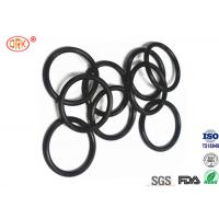 Quality Manufacturing Equipment Metric Nitrile O Ring 70 Inside PE Bag Packaging for sale