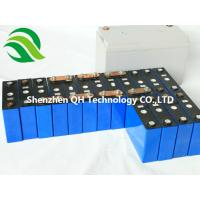 Wholesale Long Life Lithium Iron Phosphate Battery 96V 120Ah Electric Motor Heavy Duty from china suppliers