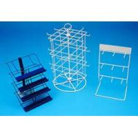 Quality Wire Rack Shelving for sale