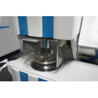 Wholesale Stainless Steel Paper Testing Equipments FOR Electric Ware Bursting from china suppliers